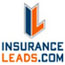insurance-leads